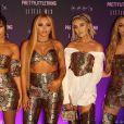 Little Mix vem ao Brasil em março para show no festival GRLS