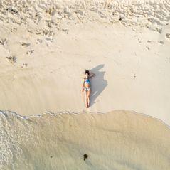 Responda uma simples pergunta e te diremos se você tem um corpo de verão