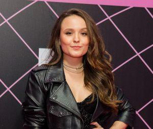 Larissa Manoela: chegou a hora da internet respeitar e valorizar a atriz