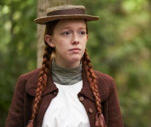 """Produtora de """"Anne With An E"""" garantiu que a série não voltaria com novos episódios"""