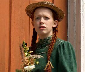 """Fãs de """"Anne With An E"""" tentam trazer a série de volta à Netflix de qualquer jeito!"""