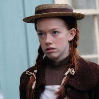 """Não tem jeito: os fãs de """"Anne With An E"""" nunca vão deixar a Netflix esquecer o cancelamento"""