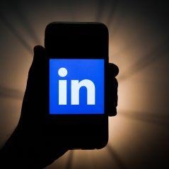O LinkedIn divulgou a lista das 15 profissões promissoras de 2020. A sua está aí?