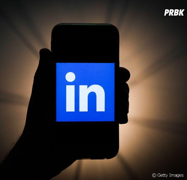 LinkedIn libera lista de 15 profissões promissoras para 2020