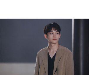 Chen, do EXO, vai se casar e sua noiva pode estar grávida