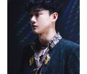 EXO: Chen anuncia que vai se casar. Site afirma que sua noiva está grávida