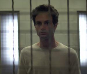 """""""You"""": 3ª temporada chega na Netflix em 2021"""