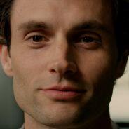 """""""You"""" é renovada para a 3ª temporada e deve estrear em 2021 na Netflix"""