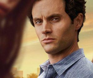 """""""You"""": Netflix confirma 3ª temporada para 2021"""