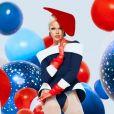 """RuPaul's Drag Race"", 12ª temporada: aNicky Doll é muito maravilhosa, né?"
