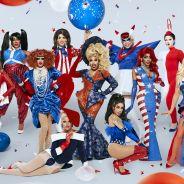 """Conheça todas as queens da 12ª temporada de """"RuPaul's Drag Race"""""""