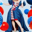 """RuPaul's Drag Race"", 12ª temporada: aSherry Pie tem cara de ser engraçada"