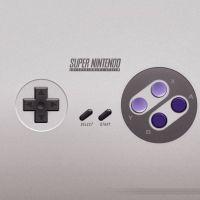 24 anos do Super Nintendo: 24 fatos curiosos sobre o console!