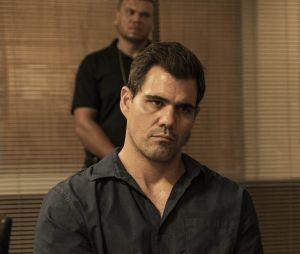 """""""Amor de Mãe"""": se Magno (Juliano Cazarré) não matou Genilson (Paulo Gabriel), quem cometeu o assassinato?"""