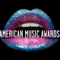 Taylor Swift, Ariana Grande e tudo que rolou no American Music Awards 2014