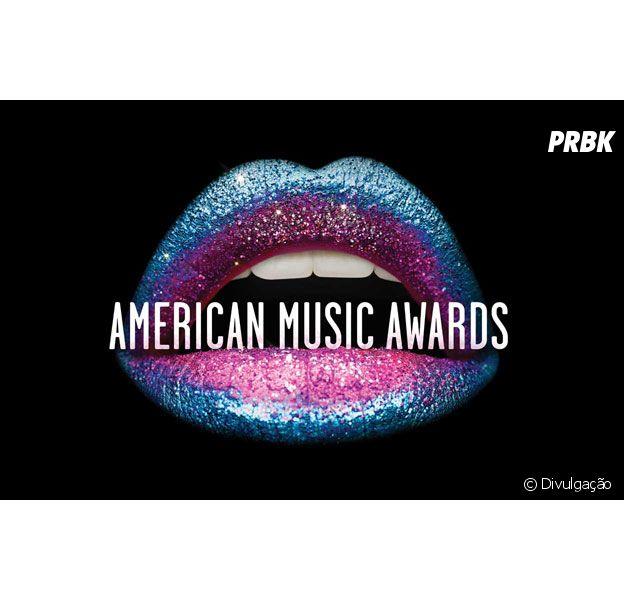 Um dos eventos mais esperados do ano, o American Music Awards aconteceu em Los Angeles com sucesso absoluto