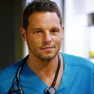 """Showrunner de """"Grey's Anatomy"""" revela que final de Alex Karev na série ainda não foi concluído"""