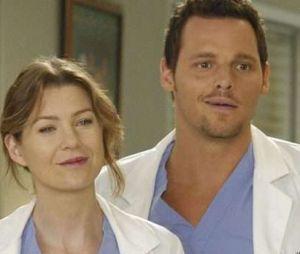 """Assim como Ellen Pompeo, Justin Chambers está em """"Grey's Anatomy"""" desde o começo da série"""