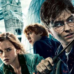 """Escolha entre estes personagens de """"Harry Potter"""" e te diremos qual Princesa da Disney você é"""
