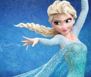 """Saiba qual Princesa da Disney você é de acordo com seu personagem favorito de""""Harry Potter"""""""