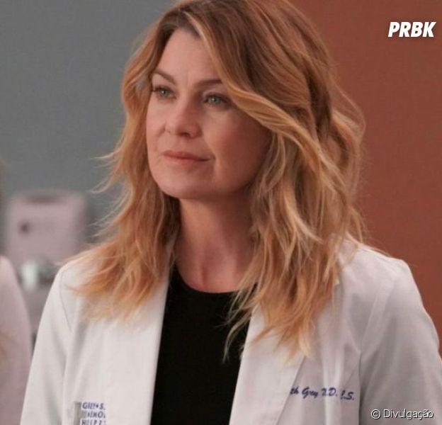 """Enquete: está na hora de """"Grey's Anatomy"""" chegar ao fim?"""