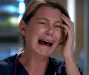 """""""Grey's Anatomy"""": você acha que a série precisa acabar?"""