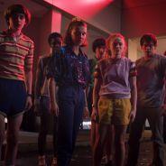 """Listamos 7 perguntas que a 4ª temporada de """"Stranger Things"""" precisa responder"""