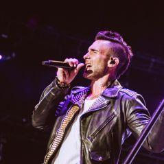 5 reações que todo fã do Maroon 5 (e de qualquer artista) tem no show