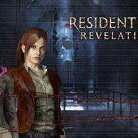 """Em """"Resident Evil: Revelations 2"""", gameplay mostra ser essencial agir em equipe"""