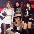BLACKPINK bate novo recorde no Spotify