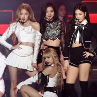 Em hiato, BLACKPINK bate novo recorde no Spotify e prova que é o maior girl group