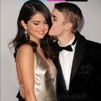 Quem nunca? Selena Gomez curte fotos de Justin Bieber na internet e surpreende fãs