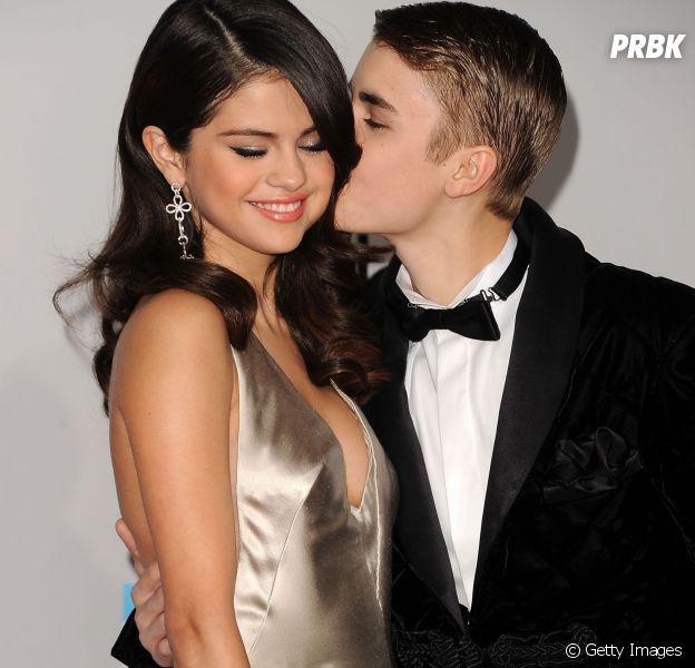 Selena Gomez curte fotos relacionadas a Justin Bieber no Instagram e preocupa fãs