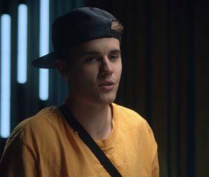 Em seu documentário pelo Youtube, Justin Bieber admitiu que não foi um bom namorado para Selena Gomez