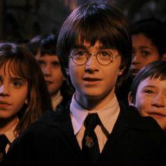 A J.K. Rowling lançou um novo site interativo sobre Harry Potter para entreter fãs na quarentena