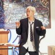 """BTS bateu recordes históricos com seu último álbum """"Map of the Soul: 7"""""""