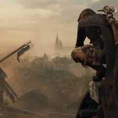 """Season Pass de """"Assassin's Creed Unity"""" é cancelada e DLCs do jogo serão grátis"""