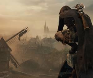 """DLCs de """"Assassin's Creed Unity"""" serão gratuitos"""