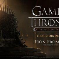 """Jogo de """"Game of Thrones"""" têm todas as datas de lançamento reveladas"""