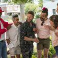 """""""Queer Eye"""": 5ª temporada será a maior de todas, com 10 episódios"""