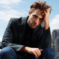 """7 grandes momentos do Robert Pattinson depois de """"Crepúsculo"""" que talvez você não tenha visto"""