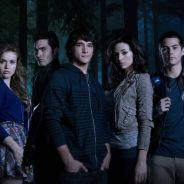 """O elenco de """"Teen Wolf"""" vai se reunir virtualmente para comemorar os nove anos da série! Saiba mais"""