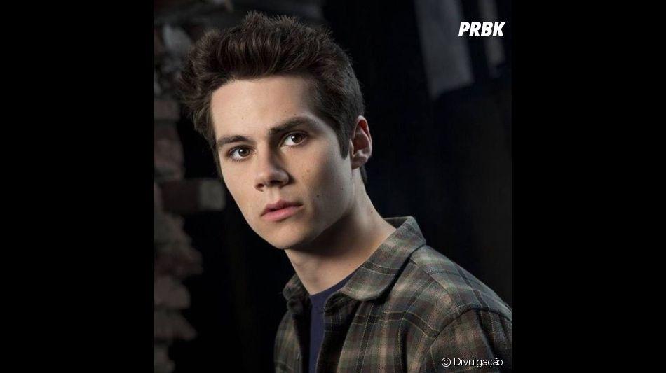 """Teen Wolf"": elenco vai se reunir virtualmente no programa ""MTV Reunions"""