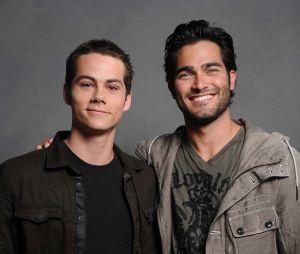 """Teen Wolf"": saiba onde assistir o encontro virtual do elenco"