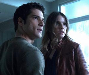 """""""Teen Wolf"""": série completa nove anos e elenco vai se reunir"""