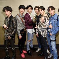 Relembre os melhores momentos dos primeiros shows do BTS no Brasil