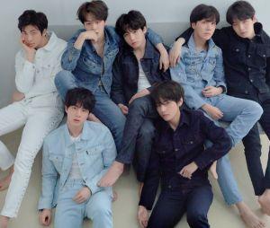 BTS: separamos os 5 melhores momentos dos shows no Brasil