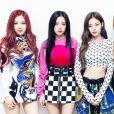 """Livro """"BLACKPINK - Rainhas do K-Pop"""" já está disponível para pré-venda na Amazon"""