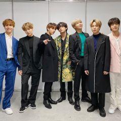 Você consegue acertar qual é o grupo de K-Pop apenas pela descrição?