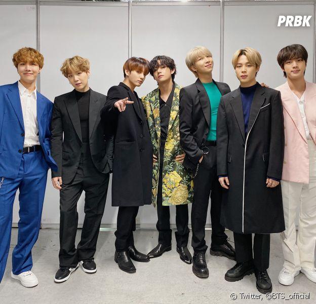 Muito além do BTS: tente acertar qual é o grupo de K-Pop apenas pela descrição